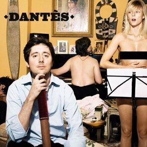 Dantes 歌手頭像