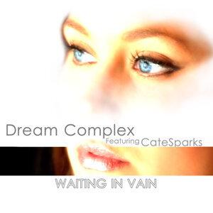 Dream Complex 歌手頭像