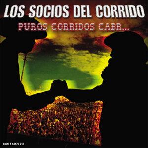 Los Socios Del Corrido 歌手頭像