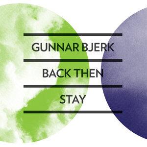 Gunnar Bjerk 歌手頭像