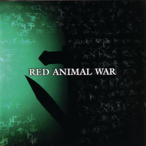 Red Animal War