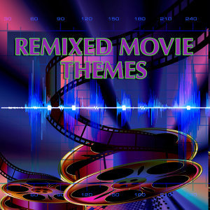 Movie Theme Players