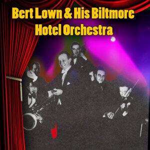 Bert Lown & His Biltmore Hotel Orchestra 歌手頭像