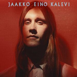 Jaakko Eino Kalevi 歌手頭像