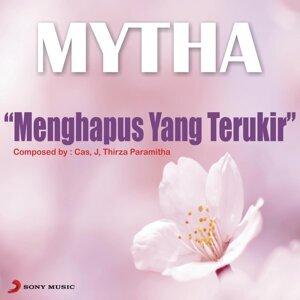 Mytha 歌手頭像