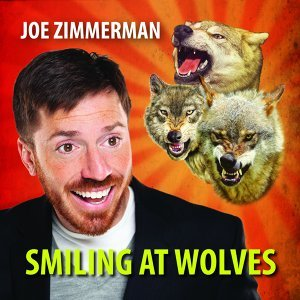 Joe Zimmerman