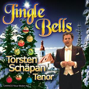 Torsten Schäpan 歌手頭像