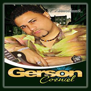 Gerson Corniel 歌手頭像