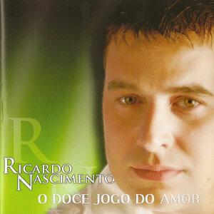 Ricardo Nascimento 歌手頭像