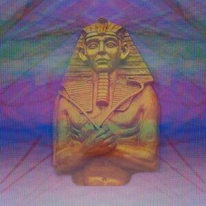 Ramses 歌手頭像