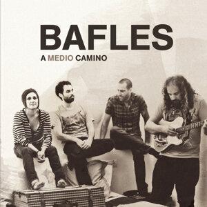 Bafles 歌手頭像