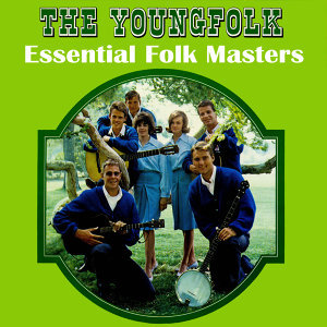The Youngfolk 歌手頭像