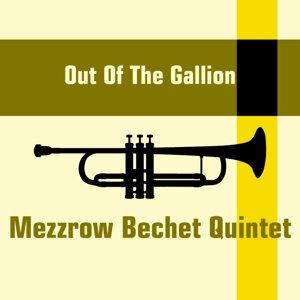Mezzrow Bechet Quintet 歌手頭像