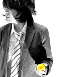 Tokyo Umbrella 歌手頭像