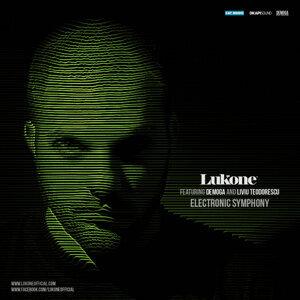 LuKone & deMoga feat. Liviu Teodorescu