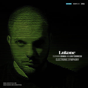LuKone & deMoga feat. Liviu Teodorescu 歌手頭像