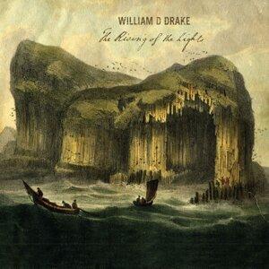 William D. Drake 歌手頭像