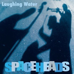 Spaceheads 歌手頭像