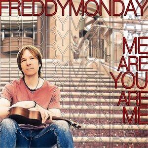 Freddy Monday