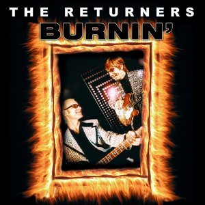 The Returners 歌手頭像