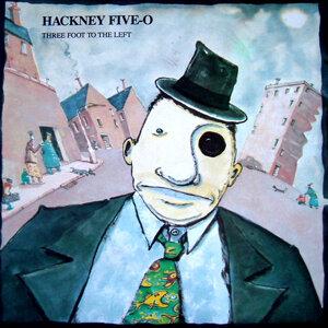 Hackney Five-O 歌手頭像