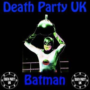 Death Party UK