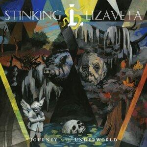 Stinking Lizaveta