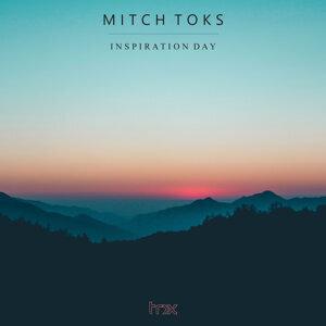 Mitch Toks Artist photo