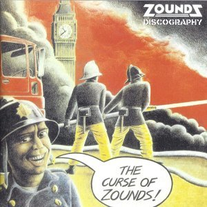 Zounds 歌手頭像