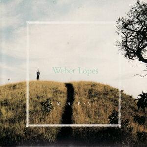 Weber Lopes 歌手頭像