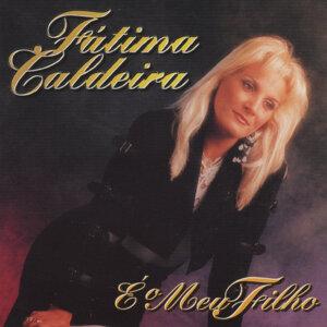 Fátima Caldeira 歌手頭像
