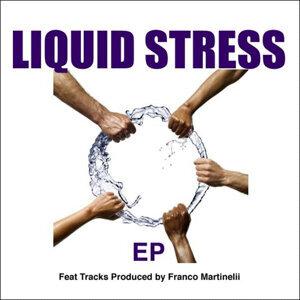 Liquid Stress 歌手頭像