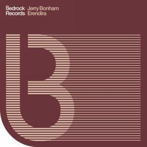 Jerry Bonham 歌手頭像