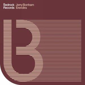 Jerry Bonham