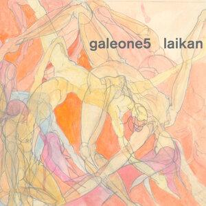 galeone5