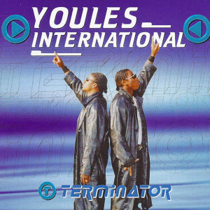 Youles International 歌手頭像