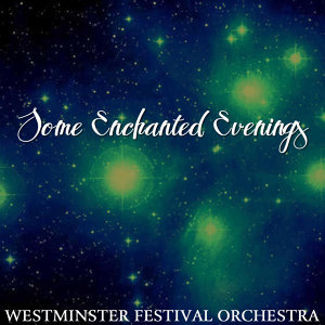 Westminster Festival Orchestra 歌手頭像