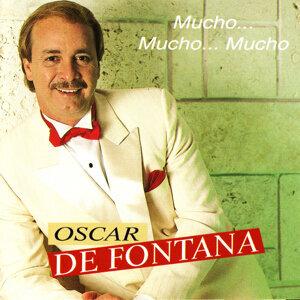 Oscar de Fontana 歌手頭像