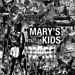 Mary's Kids 歌手頭像