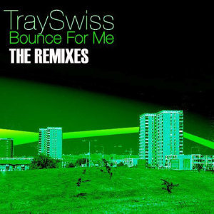 Tray Swiss 歌手頭像