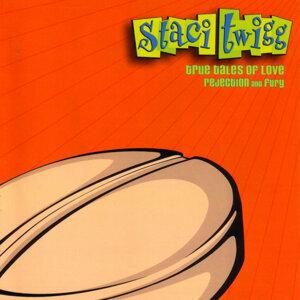 Staci Twigg 歌手頭像