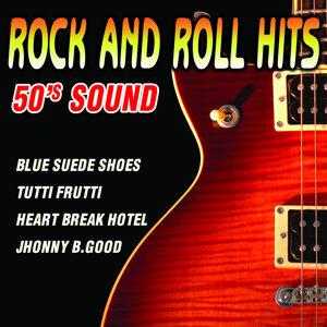 50's Sound