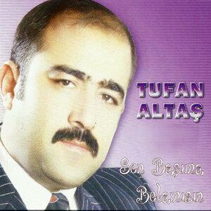 Tufan Altas 歌手頭像
