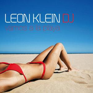 Leon Klein DJ 歌手頭像