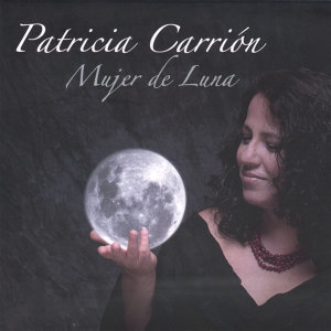 Patricia Carrion 歌手頭像