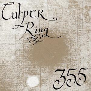 Culper Ring 歌手頭像