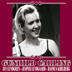 Gunhild Carling 歌手頭像