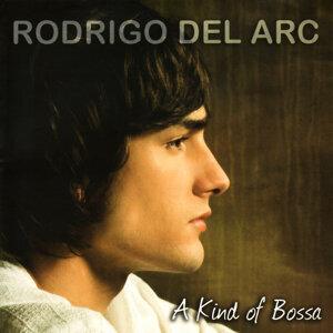 Rodrigo del Arc 歌手頭像