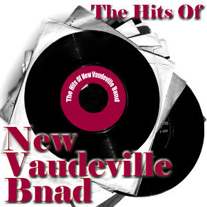 New Vaudeville Band 歌手頭像