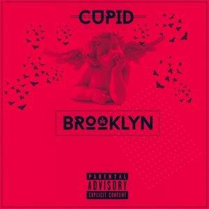 Brooklyn 歌手頭像